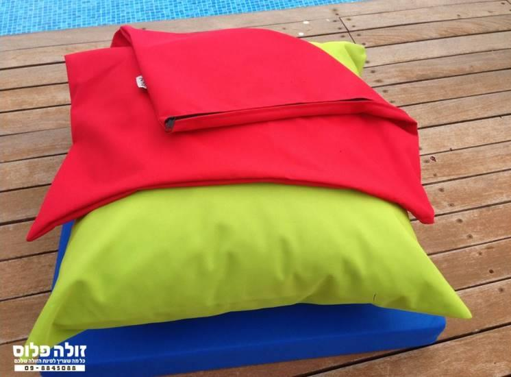 cover_pillow1