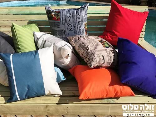 pillow-40-3